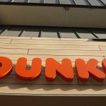 Dunkin' Donuts Just Got Involved in Another No-Good, Horrible Customer Service Incident