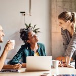 Boost Your Team's Happiness and Productivity with These 5 Office Upgrades