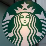 How Starbucks Went From PR Management to PR Disaster Over the Philadelphia Arrest Video
