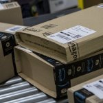 Amazon Will Deliver Items Straight to Your Car