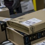 Amazon's Billion-Dollar Bet on Delivery