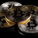 5 Questions About Bitcoin That You Were Afraid To Ask