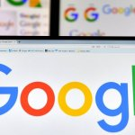 Google's Tiny Secret for Actually Impactful Employee Training