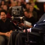 Stephen Hawking Used Humor and 8th Grade Words to Capture Our Attention. You Should, Too