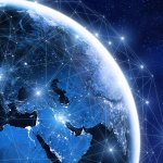 This Blockchain-Based Travel Ecosystem Has Been in the Works for 3 Years