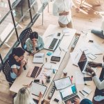6 Easy Ways To Reboot Company Culture