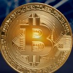 Should Businesses Start Allowing Bitcoin Payments?