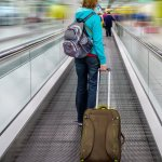 Before Checking in for Your Flight, Double-Check Your Smart Bag