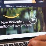 Modern Monopolies Amazon, Google and Facebook Going Strong Despite Political Pressure