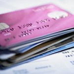 This 1 Simple Mistake Could Destroy Your Credit. Here's How to Protect Yourself