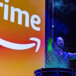 Amazon Is Stealing Your E-commerce Business: 3 Things You Can You Do About it