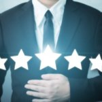Four Winning Traits Every Star Employee Has (and How to Spot Them)