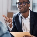 Delegating 101: 3 Leadership Tips to Help Your Company Expand
