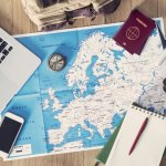 4 Reasons Why You Still Need a Travel Agent--Even in 2018