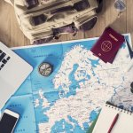 3 Simple, Smart Essentials to Make Your Travel Immediately Better