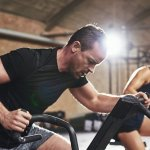 Why Paying Your Employees to Exercise Makes Great Business Sense