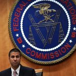 3 Tips for Marketers in a Post-Net Neutrality World