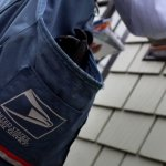 The Postal Office Is Rising Prices and Businesses Are Not Happy