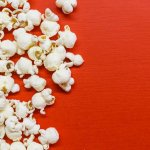 5 Business Lessons to Learn from Popcorn