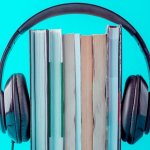 6 Audiobooks Every Entrepreneur Should Listen To