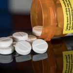 How to Help Protect Injured Workers From Potential Addiction