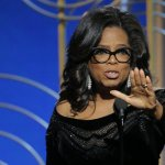 Oprah Winfrey Nailed Every Public Speaking Lesson You Could Learn in Her Golden Globe Speech