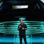 Ford's Future Plans Are a Lot Like These Dead-On Predictions From 25 Years Ago