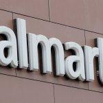 Amazon Threatened Walmart's Business. Then Walmart Had a Brilliant Realization