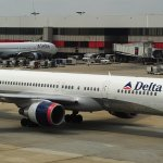 Delta Air Lines' CEO Just Spoke Out About the Impact of the Boeing 737 MAX Crashes on the Aircraft Industry