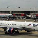Delta Passenger Who Threatened Flight Attendant's Job On Video Might Be Losing Her Own