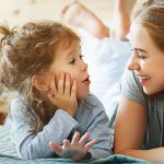 7 Ways to Tell Someone Is an Awesome Parent (and Will Raise Happy, Successful Children)