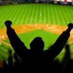 Baseball Humor and Insight from Yogi Berra
