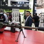 "Why The Gun Industry's ""Trump Slump"" Is Not A Good Thing For Many Small Businesses"