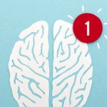 5 Expert-Approved Habits to Improve Brain Health