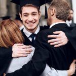 3 Ways Parents Can Help Their Kids Avoid a Post-Graduation Career Meltdown