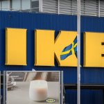 Ikea's New Ad Hits the Nail on the Head About What's Wrong With Work Today
