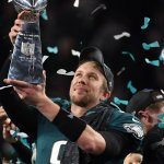 The Biggest Loser of Super Bowl LII (and It Wasn't Tom Brady)