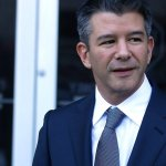 Uber's Former CEO Travis Kalanick Is Back With a New Project: An Investment Fund