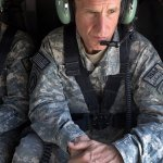 General Stanley McChrystal's New Book Explodes the Myths of Leadership