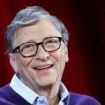 Bill Gates Is Way More Popular Than Oprah