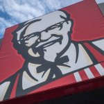 Think KFC Has Recovered Since Its 'No Chicken' Fiasco? Oh, No It Hasn't