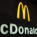 McDonald's New Menu Item Will Make You Reassess Why You Go To McDonald's