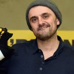 GaryVee + GoPro Are Doing Something Revolutionary with their Photos, Are You?