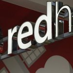 How Red Hat Scaled From an Unlikely Startup to a Major Global Enterprise