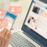 4 Proven Ways to Improve Customer Service Using Social Media