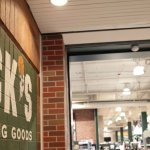 Dick's Sporting Goods' CEO Just Showed the World What Courageous Leadership Looks Like