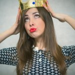 3 Reasons theHiring Manager Assumes You're a Narcissist