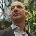 Amazon Says It's Only Concerned With Growth, Not It's Impact on the Marketplace