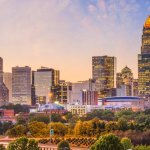 Charlotte Now Has a Proven Track Record of Creating Billion-Dollar Startups