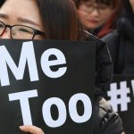 MeToo Has Men Scared, But Women Are Still Suffering